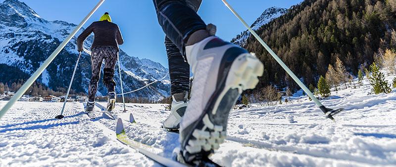 Beste Spielothek in Davos Dorf finden